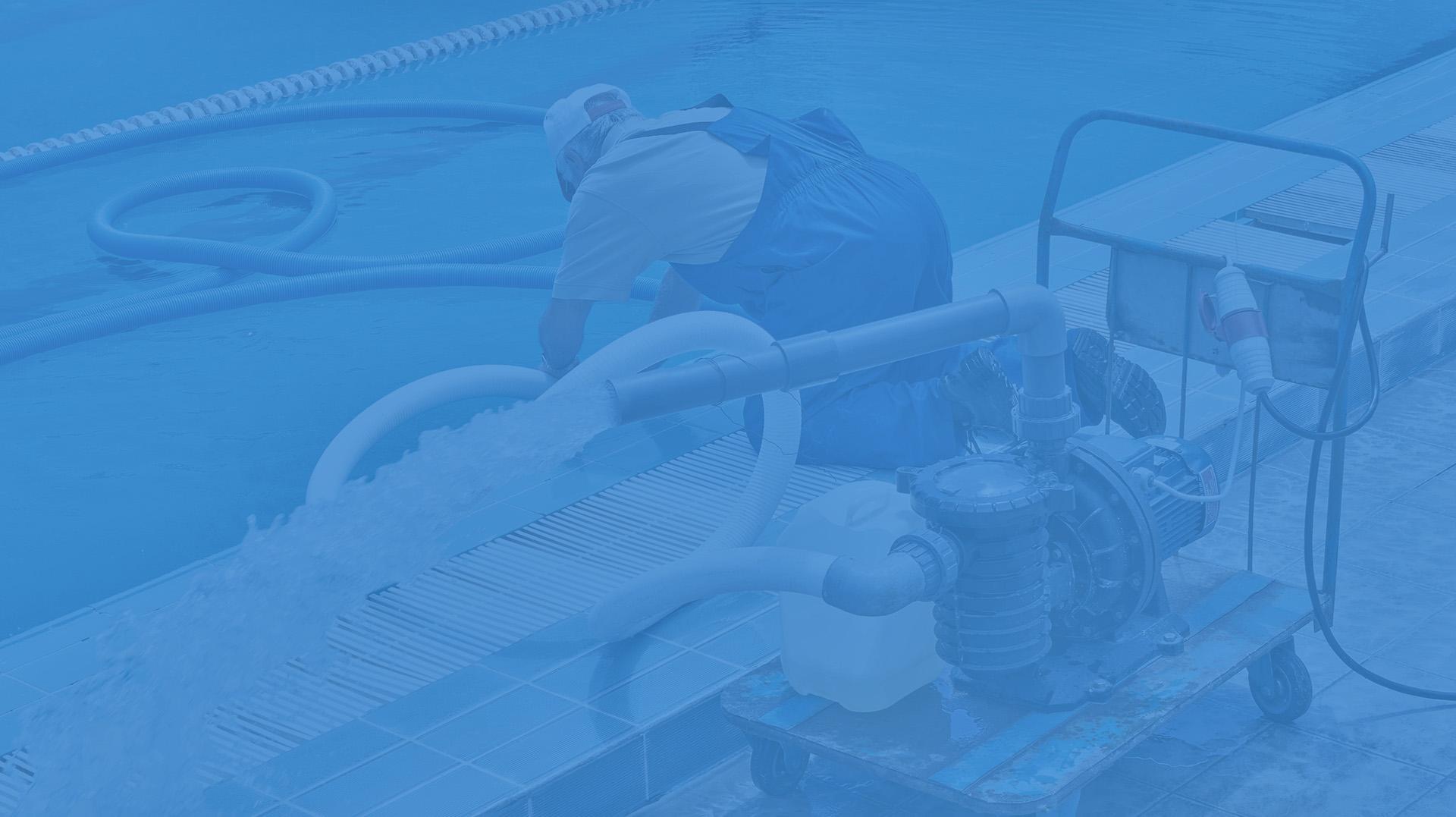 Aménagement de votre piscine 2